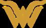 WAGYU GIN Logo
