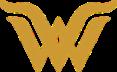 WAGYU GIN